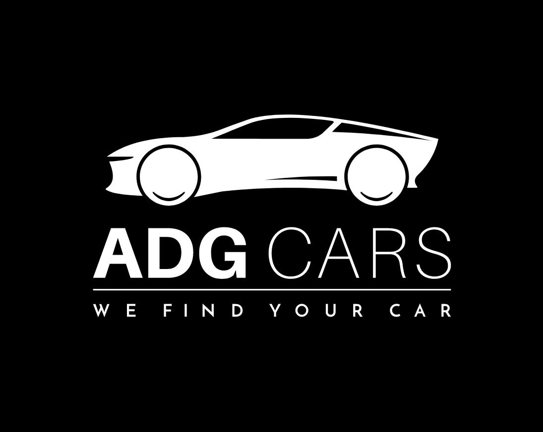 ADG Cars - Car Consultancy